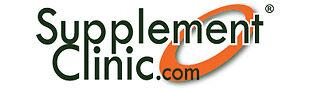 supplementclinic