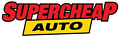 Supercheap Auto 98.4% Positive feedback