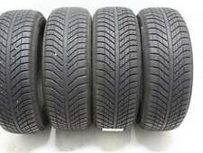 Kit di 4 gomme usate 195/60/16 C Good Year