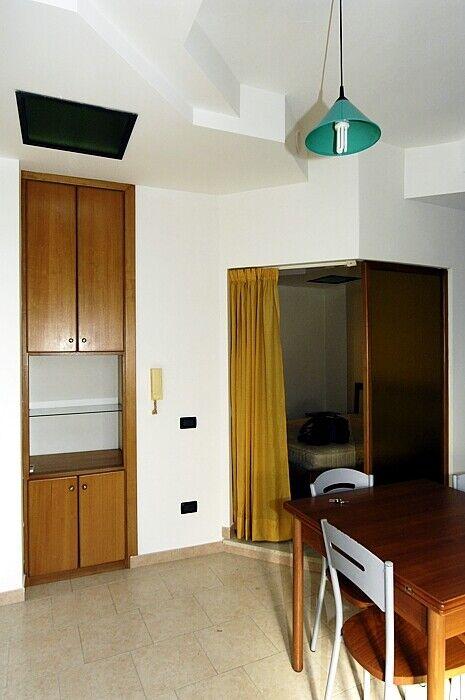 Appartamento Bivano Eccellente, Climatizzato Comodissimo 3