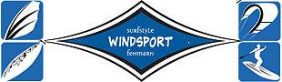 Windsport Fehmarn