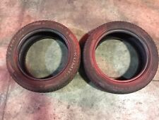 2 gomme invernali Kumho 195 55R16 87H