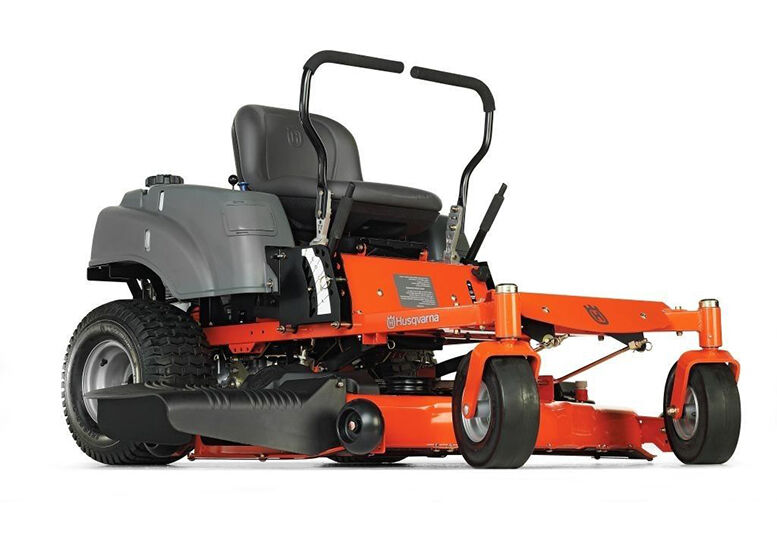 $_32 top 10 husqvarna riding mowers ebay  at gsmx.co