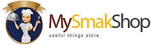 mysmakshop