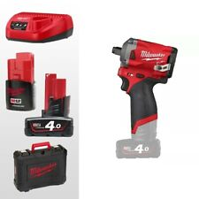 Avvitatore implusi milwaukee m12fiw12-422x