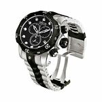 Invicta Watch Buying Guide
