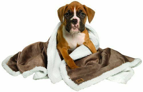Top 7 Dog Blankets Ebay