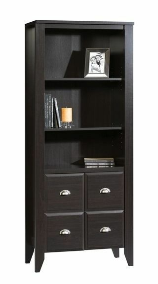 Top 5 Sauder Bookcases Ebay