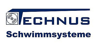 technus-Shop