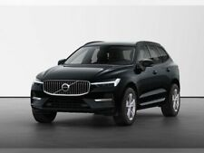 VOLVO XC60 B4 (d) AWD Geartronic Momentum N1- Nuovo Modello -