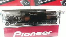 New autoradio pioneer radio dab usb aux bluetooth
