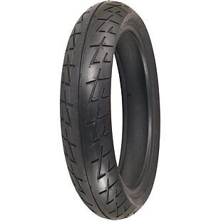 Shinko Motorcycle Tyre Buying Guide