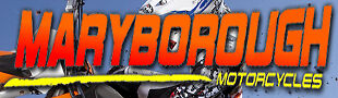 Maryborough Motorcycles