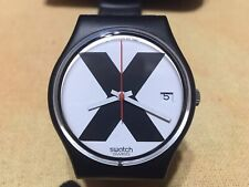 Swatch X RATED nuovo