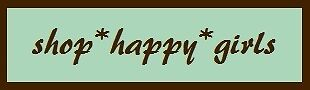 shop*happy*girls