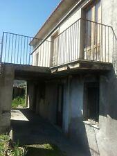 Casa granaio