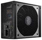 Cooler Master 750 - 999 W Computer Power Supplies