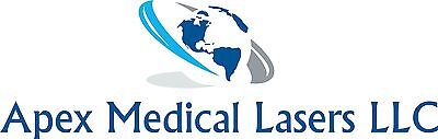 apexmedicallasers