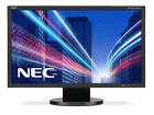 NEC LCD Computer Monitors with Widescreen