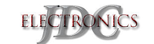 JDCElectronics