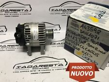 Alternatore C3 - DS3 - C4 Cactus - 208 1.0 - 1.2 THP ­1608066080
