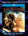 Black Hawk Down (Blu-ray Disc, 2008)