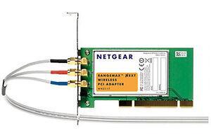 Top 6 Wireless Internal Network Cards