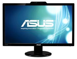 Top 7 LCD Displays