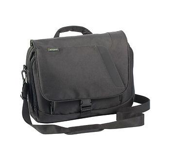Targus Chromatic Messenger Laptop Bag
