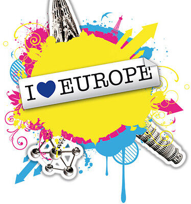 loveeuropedesirecy