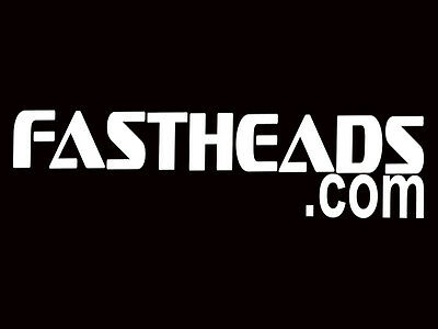 FastHeads