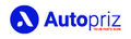 autoprizfr Logo du vendeur