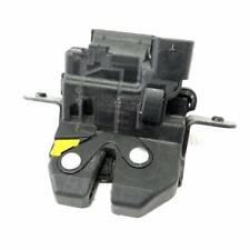 52065353 serratura portellone posteriore jeep renegade serie (18>) 160