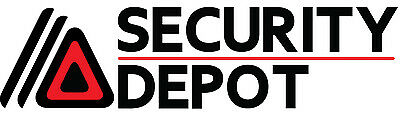 AAA Security Depot Corp