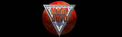 marsautoparts