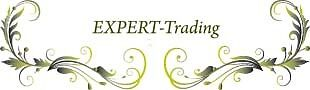 expert-trading-shop