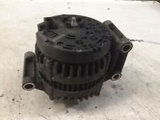 "Alternatore FORD TRANSIT 2.2td ""2008"" - ALT319 - 0121615002"