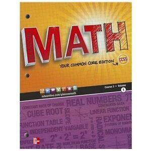 mcgraw hill grade 5 math textbook pdf