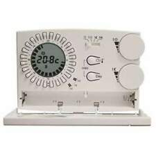 Perry electric 1crcr309/s - perry 1cr cr309/s cronotermostato digitale