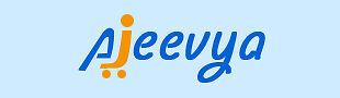 Ajeevya