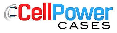 CellPowerCasesTM