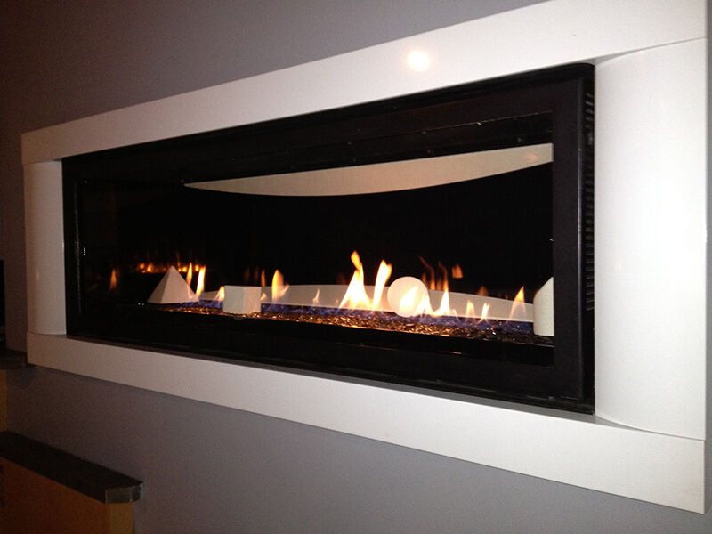 Top 10 Decorative Fireplaces Ebay
