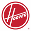 hoover-outlet-store 99.1% Positive feedback