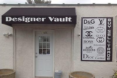 designervaultabington