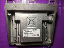 Mercedes a266 153 03 91 hw a 002 446 31 40 ecu continental