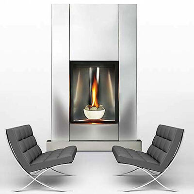 Top 10 Decorative Fireplaces Ebay