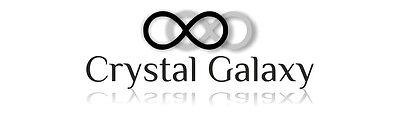 Crystal Galaxy UK