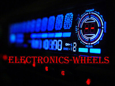 ELECTRONICS-WHEELS