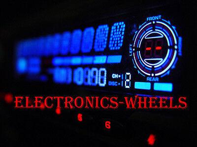 ELECTRONICS-WHEELS