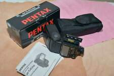 Pentax Flash Elettronic Flash Pentax AF 540FGZ